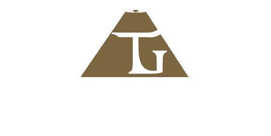 The Interior Creator